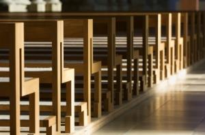 Church Database