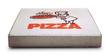 pizza-shop-database