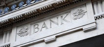 Bank Routing Database